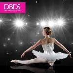 Kelly Ballet